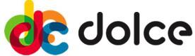 Dolce TV Logo