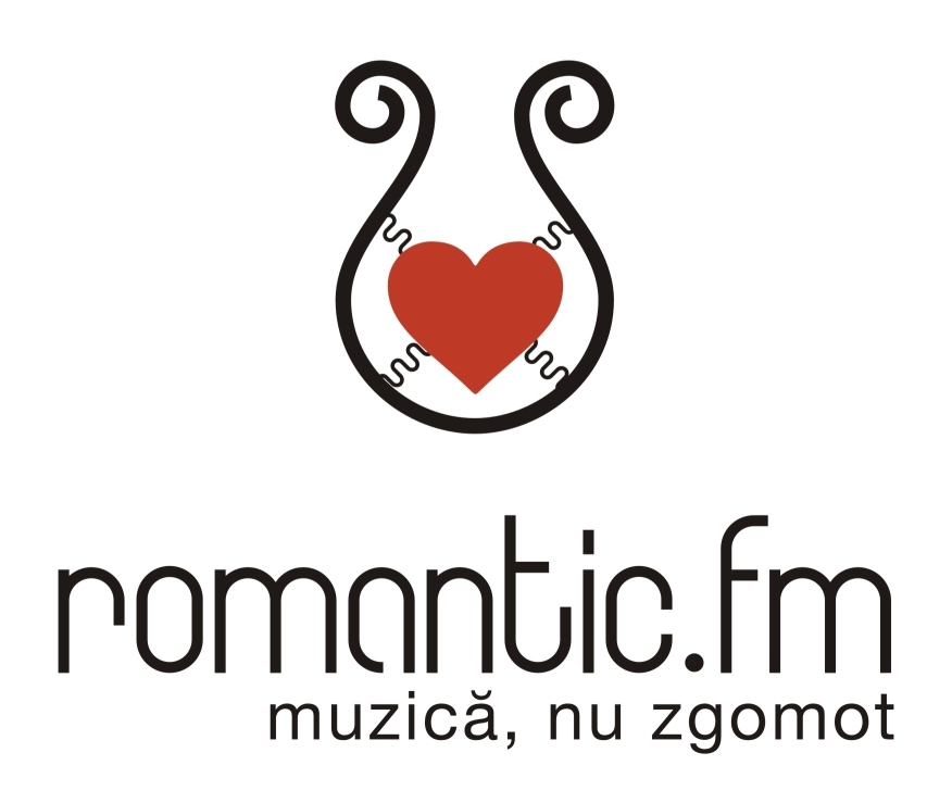 Romantic FM-TV