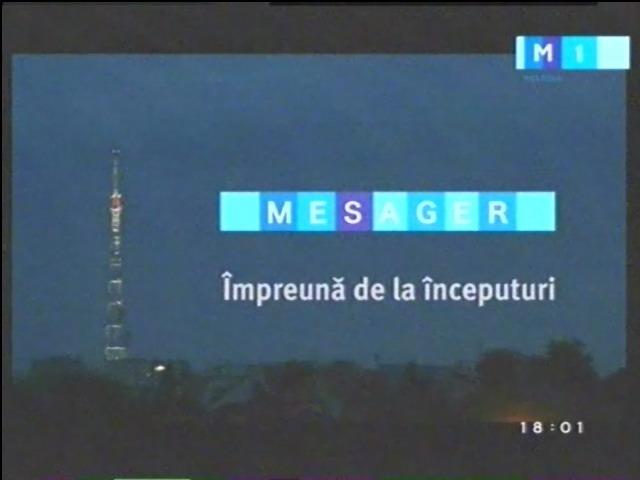 Mesager | Stiri Moldova, video, stiri, stiri online | IPNA ...
